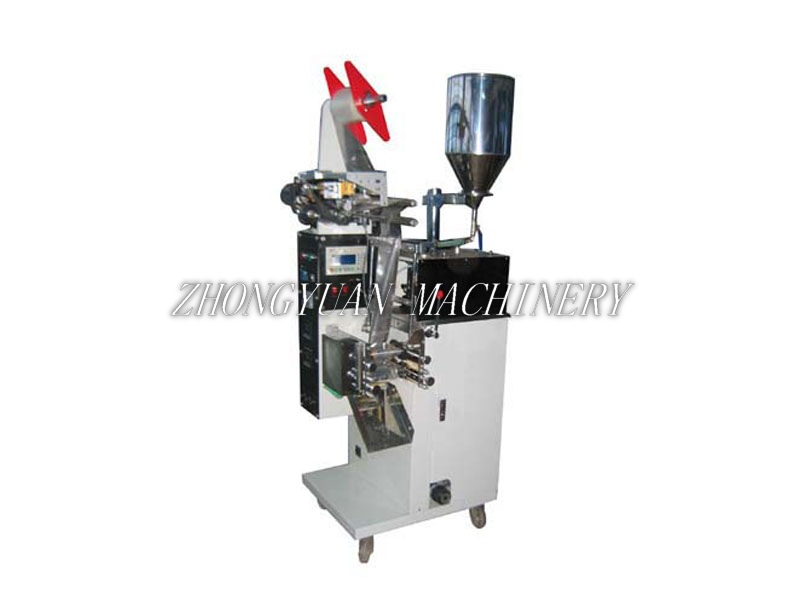 DXDY-N Series Automatic Liquid Packing Machine