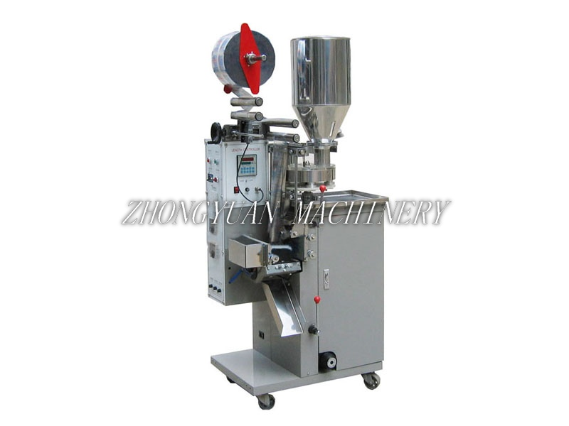 DXDK-Series Automatic Grain Packaging Machine